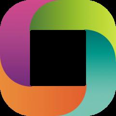 OllSTORE網路開店平台LOGO